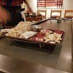Billede af Sakura Japanese Restaurant