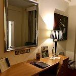 Hotel Riu Plaza The Gresham Dublin Φωτογραφία