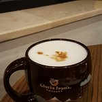 Photo of Gloria Jeans Coffee