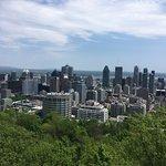 Mont Royal Φωτογραφία