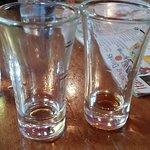 Φωτογραφία: Pointer Pub & Restaurant – Kecskeméti u.
