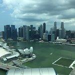 ภาพถ่ายของ สิงคโปร์ฟลายเยอร์