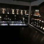صورة فوتوغرافية لـ Stadio Santiago Bernabeu