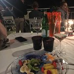 Foto de La Moressa Italian Bistrò & Lounge Bar