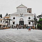 Foto de Duomo di Ravello