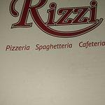 Photo of Pizzeria Rizzi Baguetteria