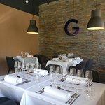 Restaurant G Εικόνα