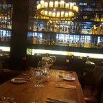 Foto de Fazenda Rodizio Bar & Grill