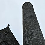 Photo of St. Canice's Cathedral & Round Tower