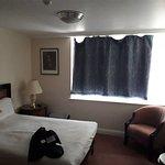Bilde fra Britannia Hampstead Hotel
