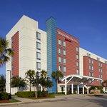 SpringHill Suites Houston NASA/Webster