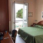 Hotel Gabriella Φωτογραφία