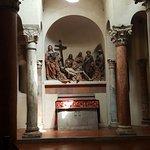 Foto de Chiesa di Santa Maria presso San Satiro