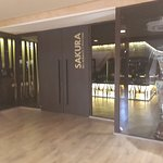 H10 Costa Adeje Palace Resmi
