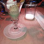 Restaurant L'Emeraude Φωτογραφία