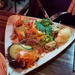 Photo of Restaurant Delphi