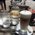 Photo of Cafe Libertas