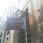 Photo of Osteria del Pegno