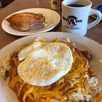 Billede af Midvale Mining Cafe & Catering