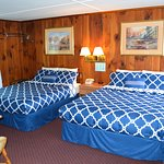 Littleton Motel Picture
