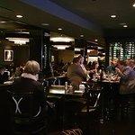 Morton's The Steakhouse – fénykép