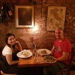 Delrio's Restaurant照片