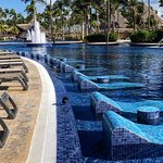 Ảnh về Premium Level at Barcelo Bavaro Palace