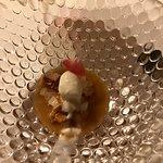 Fotografia de Ode Porto Wine House
