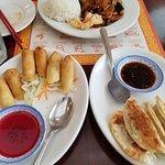 Viet Hoa Restaurant의 사진