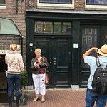 Photo de Maison Anne Frank