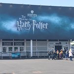 ภาพถ่ายของ Warner Bros. Studio Tour London - The Making of Harry Potter