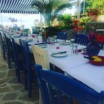 Photo of Thalassa-Mega Ammos Restaurant
