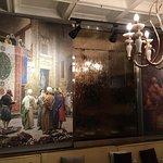 صورة فوتوغرافية لـ Beso Restaurant Bistro