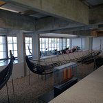 Μουσείο Πλοίων των Βίκινγκ Φωτογραφία