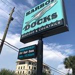 Foto di Harbor Docks