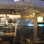 Taverna del Bisbe Photo
