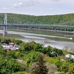 Walkway Over the Hudson State Historic Park Foto