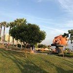 Foto de Miraflores