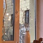 ภาพถ่ายของ Zerno Cafe