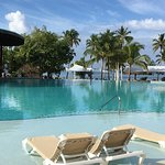 Hilton La Romana, An All-Inclusive Adult Resort照片