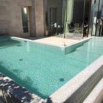 科索宮飯店照片