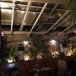 Foto de Ana Eva  Restaurante