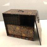 ภาพถ่ายของ พิพิธภัณฑ์เอโดะ-โตเกียว