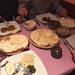 Photo of Kashmir Restaurant