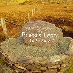 Foto di Knockboy and Priest's Leap