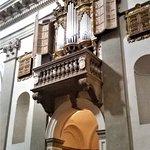 Chiesa di Sant Ignazio di Loyola resmi