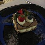 Billede af Gourmet 32