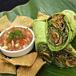 Foto van Ylang Ylang Restaurant