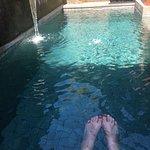 Theanna Eco Villa and Spa Φωτογραφία