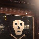 St. Augustine Pirate & Treasure Museum Φωτογραφία